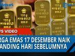 update-harga-emas-antam-17-desember-2020.jpg