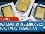 update-harga-emas-antam-29-desember-2020-mengalami-kenaikan.jpg