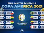 update-hasil-copa-america-2021-brasil-vs-venezuela-3-0-jadwal-argentina-vs-chile.jpg