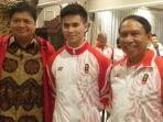 update-perolehan-medali-emas-indonesia-di-panggung-sea-games-ini-klasemen-sementara-medali.jpg