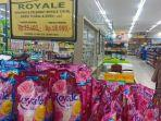 update-promo-harga-maju-bersama-supermarket.jpg