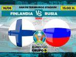 update-susunan-pemain-rusia-vs-finlandia-siaran-langsung-malam-ini-pukul-2000-wib-live-bola.jpg
