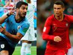 uruguay-vs-portugal_20180630_133547.jpg