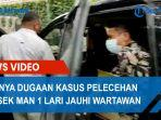 usai-dimintai-keterangan-kasus-pelecehan-oleh-ombudsman-kepsek-man-1-lari-jauhi-wartawan.jpg