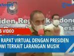 usai-rapat-virtual-dengan-presiden-jokowi-forkopimda-sumut-lakukan-3-hal-terkait-larangan-mudik.jpg