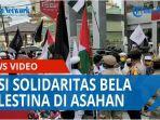 usai-salat-jumat-ratusan-masyarakat-di-asahan-lakukan-aksi-solidaritas-bela-palestina-qq.jpg