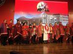 uskup-agung-medan-mgr-anicetus-bongsu_20180325_100933.jpg