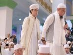 ustadz-arifin-ilham-bersama-anaknya-muhammad-alvin-faiz_20171008_193838.jpg