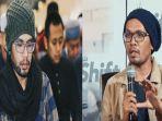 ustaz-hanan-attaki-idola-generasi-muda-muslim.jpg