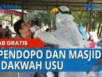 usu-dan-btklpp-provinsi-sumatera-utara-melakukan-tes-swab-massal-secara-gratis.jpg