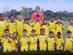 utamasia_football_academy.jpg