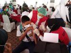 vaksinasi-anak-di-smp-11.jpg