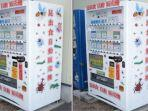 vending-machine-jual-jajanan-serangga.jpg