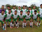 victory_dairi_klub.jpg