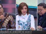 video-debat-panas-fadli-zon-dengan-jubir-presiden-jokowi-kritik-soal-kebebasan-di-mata-najwa.jpg