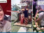 video-viral-calon-pengantin-ditinggal-selamanya-oleh-calon-suami_viral-medsos.jpg