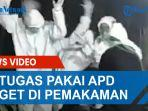 video-viral-petugas-pakai-apd-asik-joget-joget-di-pemakaman.jpg