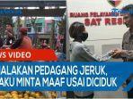 viral-aksi-pemalakan-pedagang-jeruk-pelaku-minta-maaf-usai-diamankan-polisi-qq.jpg