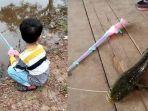 viral-bermodal-joran-mainan-seorang-anak-berhasil-dapatkan-ikan-butuh-10-menit-umpan-digigit.jpg