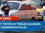 viral-demi-konten-tiktok-2-remaja-nyaris-tertabrak-di-tengah-jalan-kini-diamankan-polisi.jpg