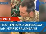 viral-ekspresi-tentara-amerika-saat-makan-pempek-palembang-sehabis-latihan-perang-bersama-tni.jpg