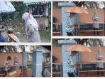 viral-ibu-guru-antar-tugas-hujan-hujanan.jpg