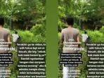 viral-kisah-anak-kecil-di-solo-tinggal-bersama-keluarga-di-gedung-tua-di-kebun.jpg
