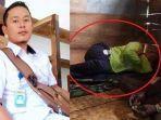 viral-kisah-petugas-medis-pria-yang-meninggal-dunia-di-pedalaman-papua-ini-musababnya.jpg