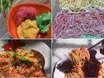 viral-mie-sehat-warna-warni-dari-bahan-dasar-sayur-dan-buah.jpg