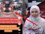 viral-orangtua-terharu-dibelikan-mobil-oleh-anaknya_viral-tiktok.jpg