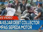 viral-pemilik-motor-kejar-debt-collector.jpg