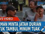 viral-preman-minta-jatah-durian.jpg