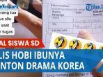 viral-siswa-kelas-2-sd-tulis-hobi-ibunya-nonton-drama-korea-pada-jawaban-tugas-sekolah.jpg