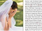 viral-suami-pelit-tribunmedan.jpg