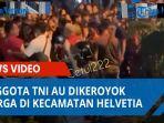 viral-video-anggota-tni-au-dikeroyok-warga-di-kecamatan-helvetia-saat-bantu-ambil-mobil-rental.jpg