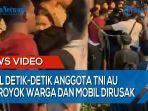 viral-video-detik-detik-anggota-au-dikeroyok-warga-dan-mobil-dirusak-warga.jpg