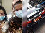 viral-video-pamer-mobil-berpelat-dinas-tni-wanita-pengunggah-minta-maaf-dan-akui-pakai-pelat-palsu.jpg