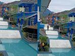 viral-video-perumahan-dilengkapi-kolam-renang-bertingkat-di-belakang-rumah.jpg