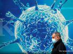 virus-corona-varian-baru-mu.jpg