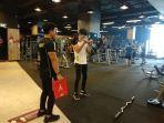 vizta-gym-medan-4.jpg