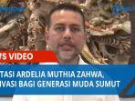 wagub-ijeck-prestasi-ardelia-muthia-zahwa-motivasi-bagi-generasi-muda-sumut.jpg