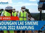 wagub-sumut-targetkan-tahun-2022-pembangunan-bendungan-lau-simeme-rampung-qq.jpg