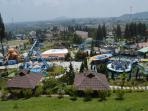wahana-taman-bermain-funland-mikie-holiday-resort-berastagi_20160705_170930.jpg
