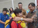 wakil-gubernur-sumatera-utara-musa-rajekshah-dan-bupati-deliserdang-h-ashari-tambunan_20181015_094852.jpg