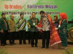 wakil-gubernur-sumatera-utara-musa-rajekshah-kmenghadiri-konferensi-wilayah-ikatan.jpg