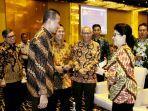 wakil-gubernur-sumatera-utara-musa-rajekshah-membuka-acara.jpg