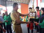 wakil-gubernur-sumatera-utara-musa-rajekshah-membuka-secara-resmi.jpg
