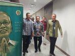 wakil-gubernur-sumatera-utara-musa-rajekshah_20181101_164853.jpg