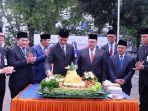 wakil-gubernur-wagub-sumatera-utara-sumut-musa-rajeckshah-bersama-para-direksi_20181106_095421.jpg