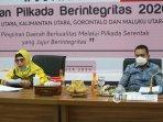 Polemik Pengadaan Mobil Dinas Pejabat KPK, Lili Pintauli: Harga Pasaran di  Bawah Rp 1 miliar